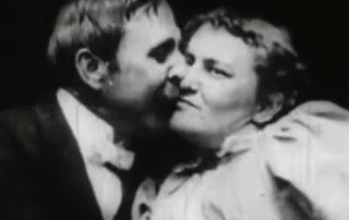Library of Congress film treasures