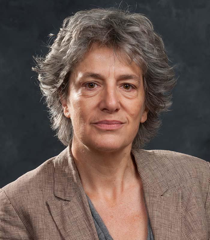 Karin Watkins