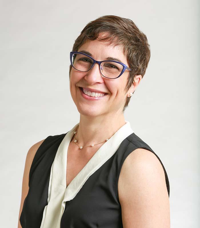 Diane Wortis