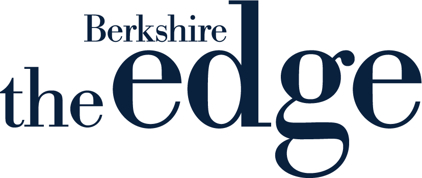 Berkshire Edge