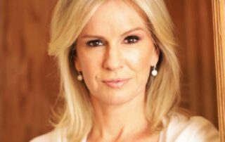 Dr. Jennifer Ashton