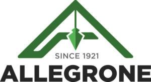 Allegrone