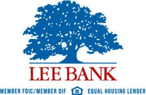 Lee Bank