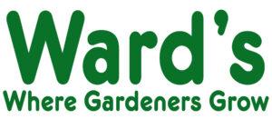 Ward's Nursery
