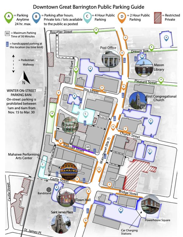 gb_parking_map_2021